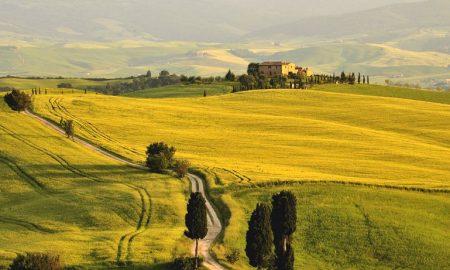tuscany_landscape