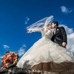 Great wedding photographer in tuscany