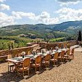 incentive venue in Tuscany