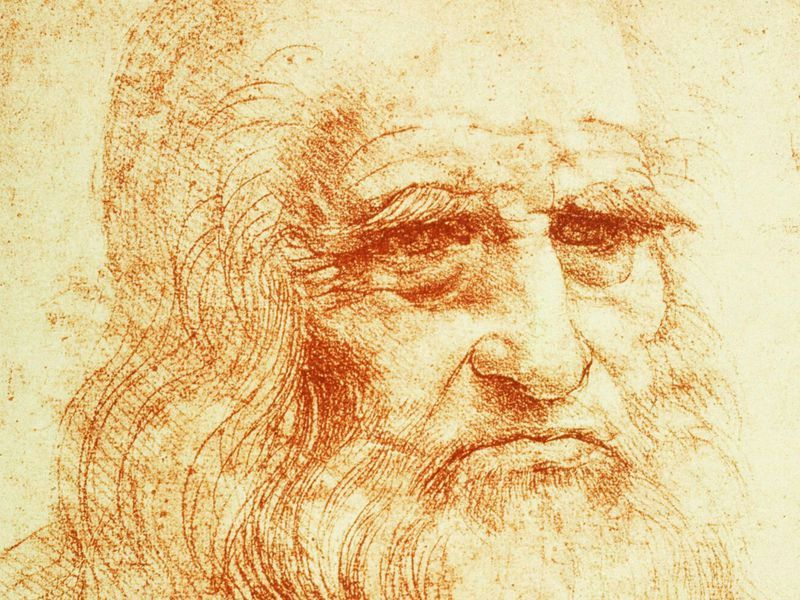 Vinci, birthplace of Leonardo da Vinci