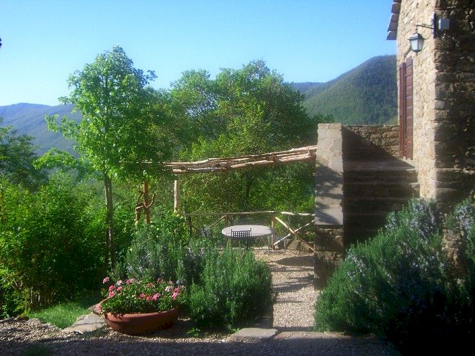 Timeshares and fractional ownership in Tuscany