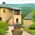 Things to see in tuscany