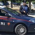 traffic violations in Italy