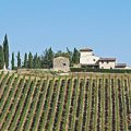 Tuscanwineries