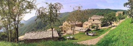 borgo_di_vagli_panorama