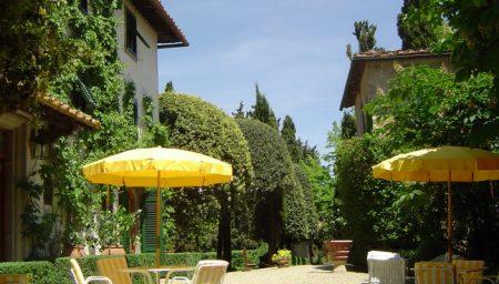 villa-le-barone_518a81ad5606a