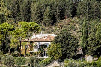 villa_bordoni