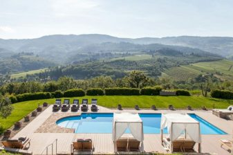 vitigliano_pool