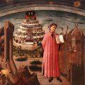 Dante, a White Guelph